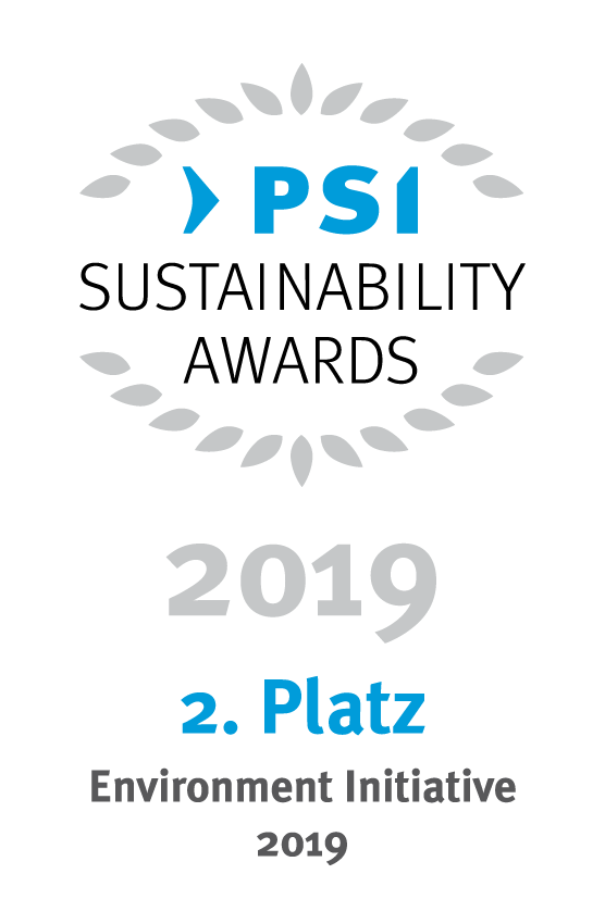2019_sustainability-awards_Environment Initiative.png